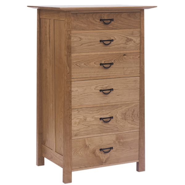 Southern_Joinery_Asian_Chest