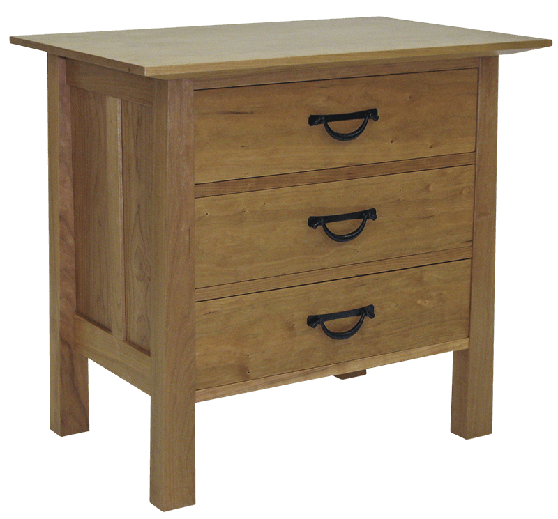 Southern-Joinery-Asian-Night-Stand_1