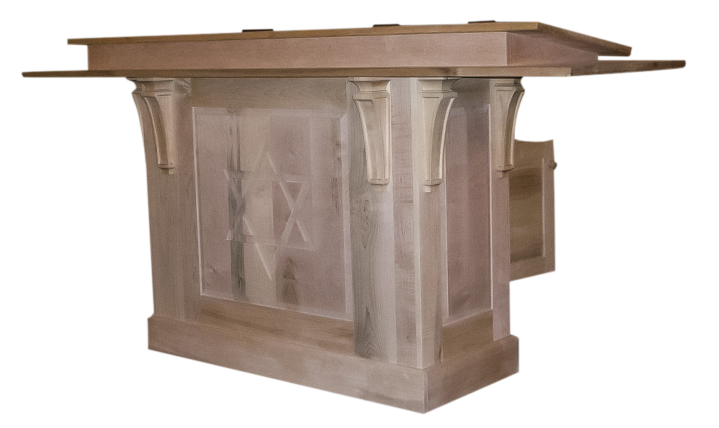 Southern_Joinery_Altar_copy