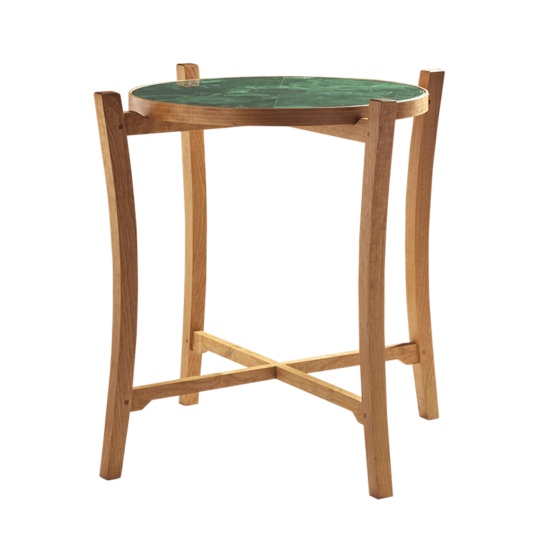 Southern_Joinery_Asian_Inspired_Round_Side_Tabl-e1437054231195