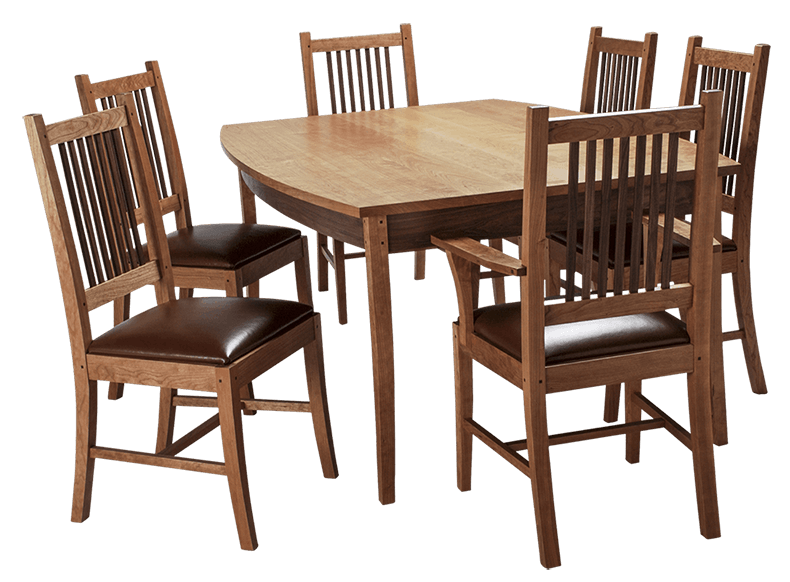 Southern_Joinery_Boat_Top_Table_and_Chairs-e1437049826537