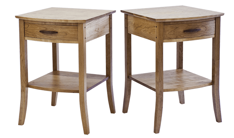 Southern_Joinery_Bow_Front_Lamp_Tables-e1437051095767
