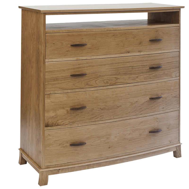 Southern_Joinery_Bow_Front_TV_Chest