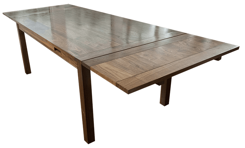 Southern_Joinery_Bread_Board_Dining_Table-e1437049799884