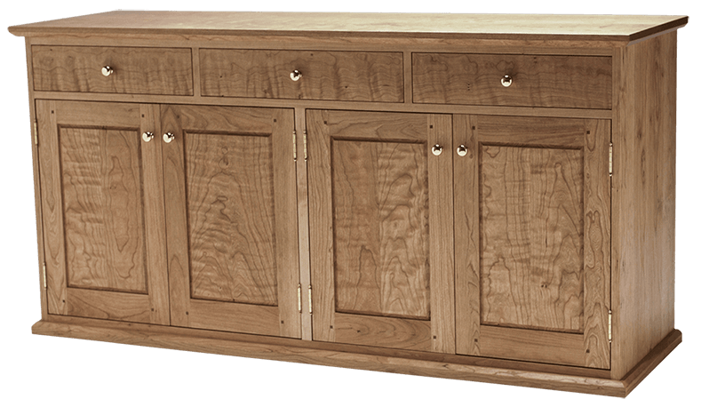 Southern_Joinery_Byars_Office_Sideboard-e1437052895506