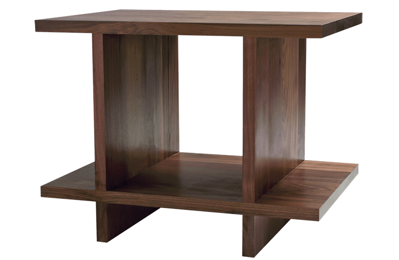 Southern_Joinery_Contemporary_Side_Table1-e1437054277876