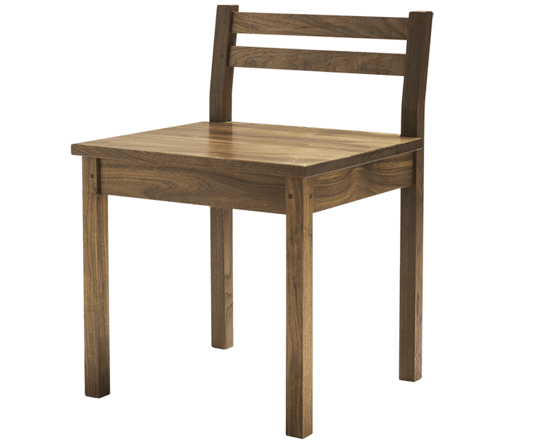 Southern_Joinery_Dressing_Chair-e1437051318362