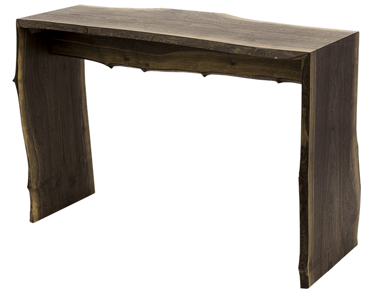 Southern_Joinery_Live_Edge_Waterfall_Entry_Table-e1437049700862