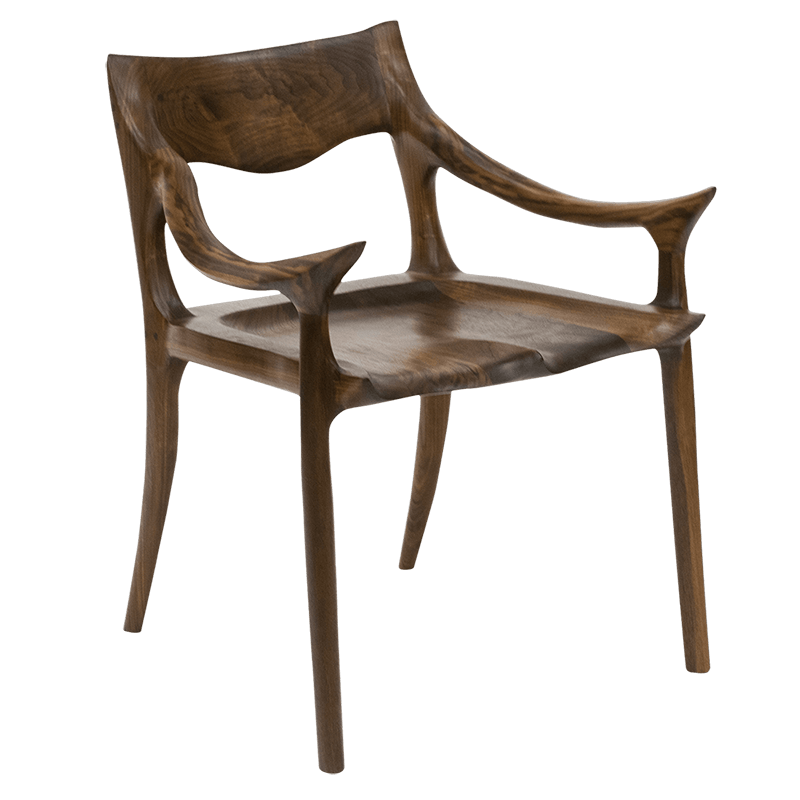 Southern_Joinery_Low_Back_Dining_Chair-e1437051281525