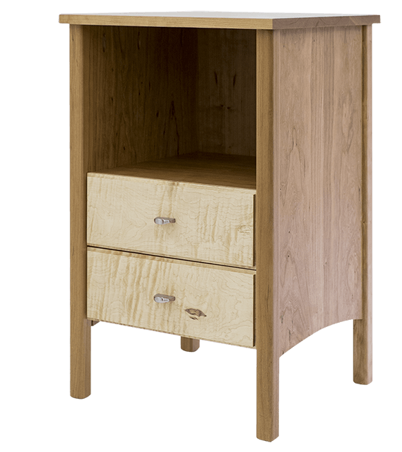 Southern_Joinery_Mid_Century_Modern_Side_Table-e1437048483410