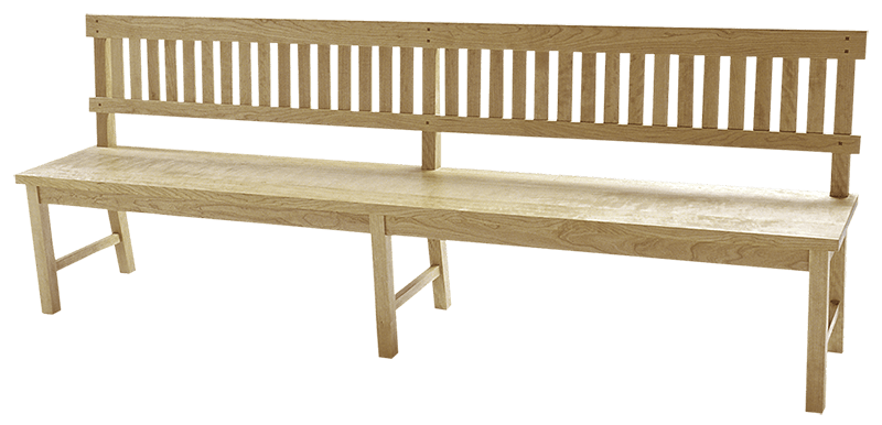 Southern_Joinery_Mission_Bench-e1437047091957