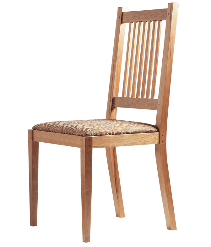 Southern_Joinery_Mission_Dining_Chair