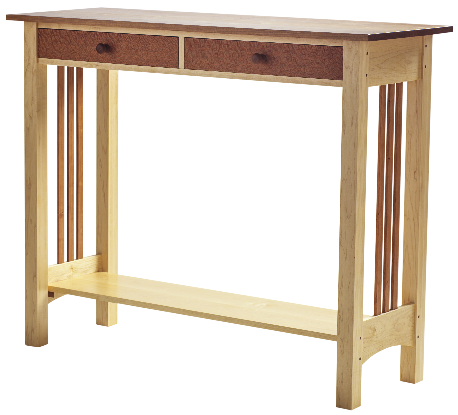 Southern_Joinery_Mission_Entry_Table