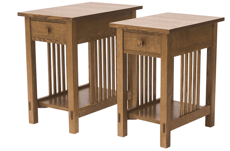 Southern_Joinery_Mission_One_Drawer_Side_Tables-e1437050996759