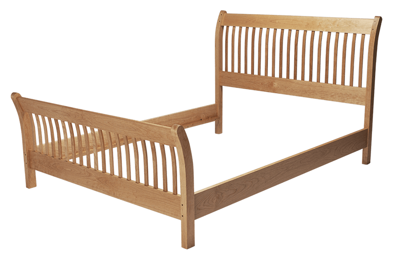 Southern_Joinery_Mission_Sleigh_Bed-e1437047284992