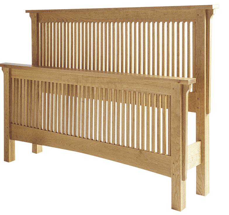 Southern_Joinery_Mission_Spindle_Bed-e1437047203896
