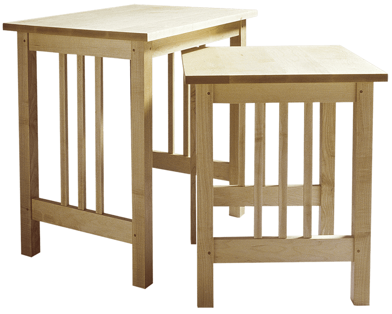 Southern_Joinery_Mission_Stacking_Pair_Side_Tables-e1437050937885