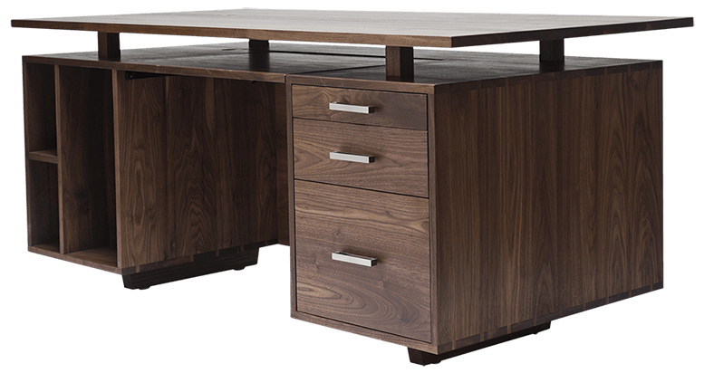 Southern_Joinery_Modern_Desk-e1437052410820