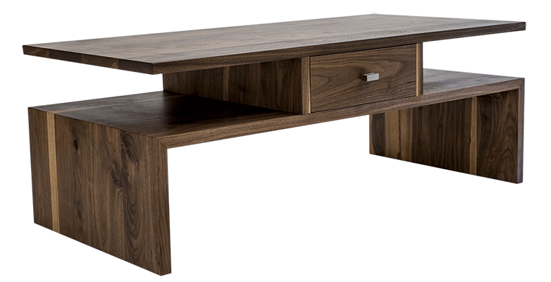 Southern_Joinery_Modern_Walnut_Coffee_Table-e1437053184317