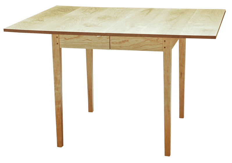 Southern_Joinery_Shaker_Dining_Table-e1437048999958