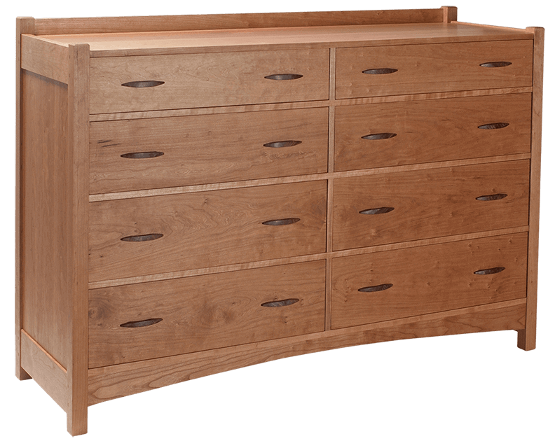 Southern_Joinery_Side_By_Side_Dresser-e1437053017491
