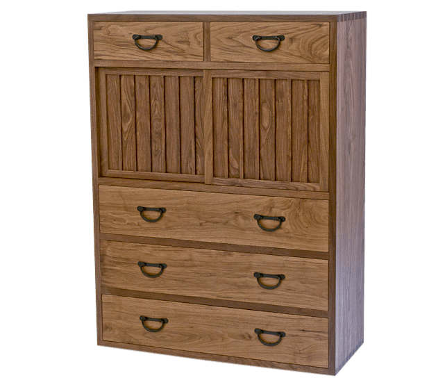 Southern_Joinery_Tanzu_Chest-e1437053001619