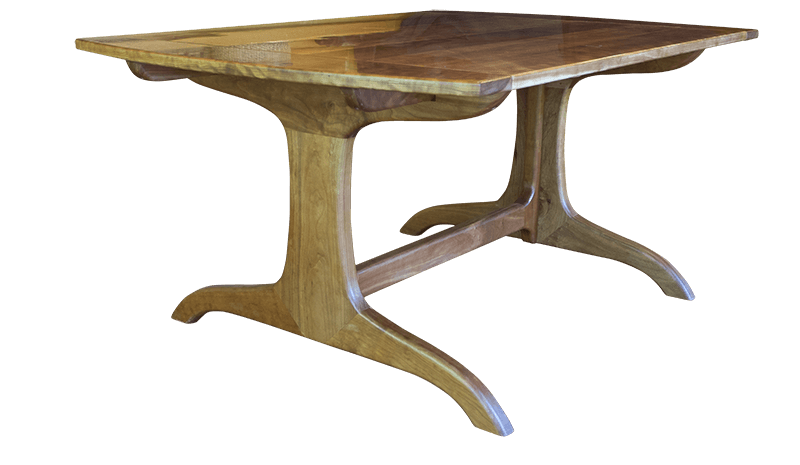 Southern_Joinery_Trestle_Table