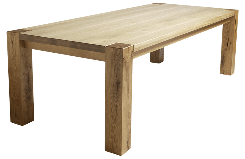 Southern_Joinery_White_Oak_Dining_Table-e1437048973215