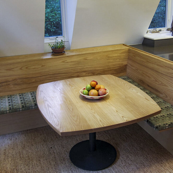 southern-joinery-bespoke-breakfast-nook (1)